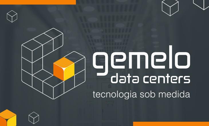 Quem é a Gemelo hoje no mercado de Data Center Brasileiro