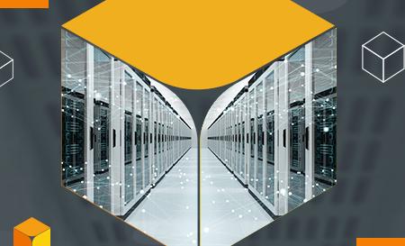 Tendências 2021: conheça as novas tecnologias que irão impactar o setor de Data Center