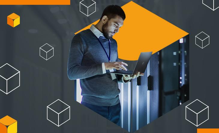 Conheça os 2 tipos de manutenção de Data Centers